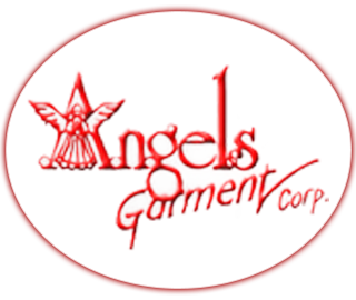 Angels Garment Logo